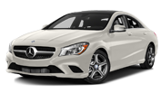 Huge Selection of Pre-Owned Luxury Vehicles!