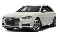 Great AWD Vehicles for the Winter!
