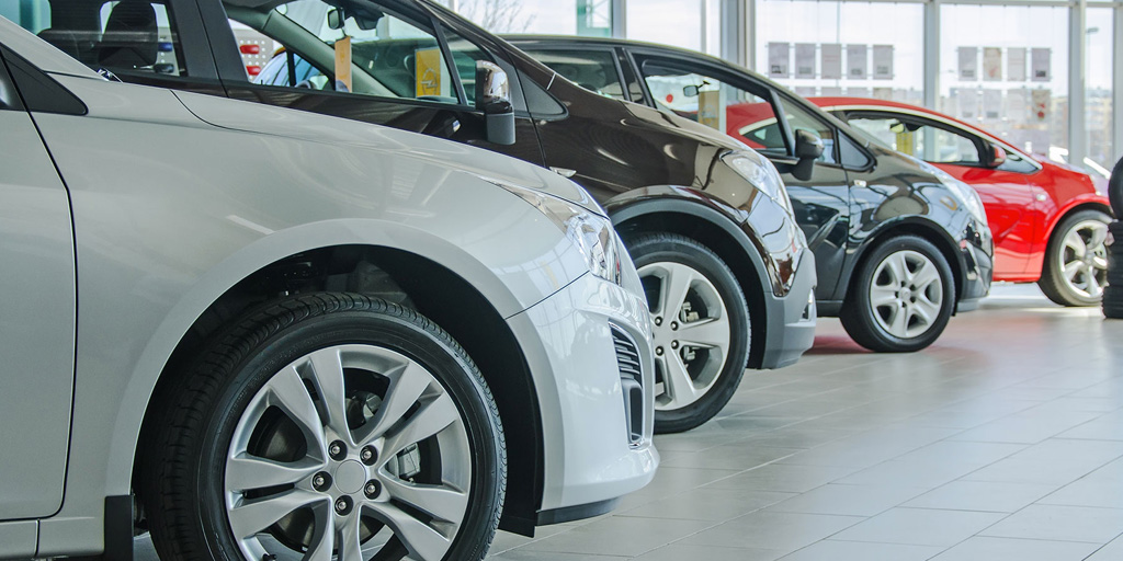 Toronto Car Sales >> Buying A New Car In Ontario The Canada Car Buying Guide