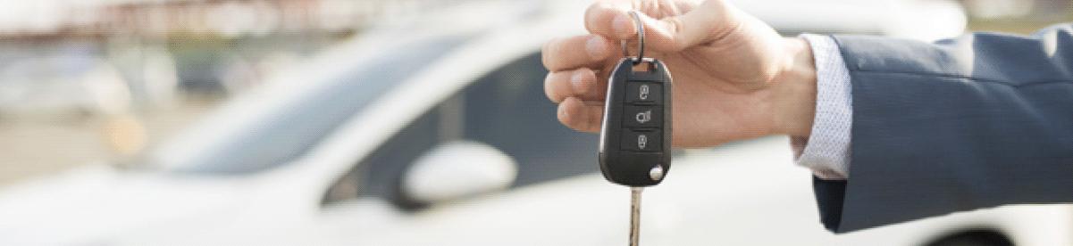 GH-Car-Buying-Guide-Buying-Header-XTEXT-1200x275-Jan2019