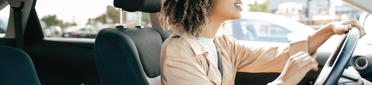 GH-Car-Buying-Guide-Driving-Header-XTEXT-1200x275-Jan2019