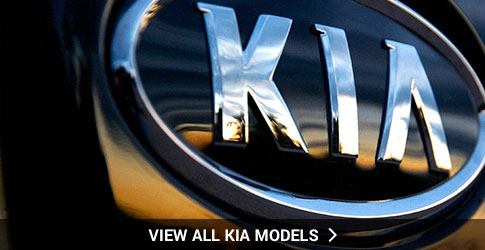 Build & Price New Kia
