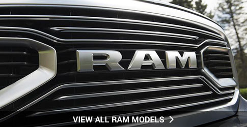 Build & Price New RAM Trucks