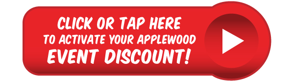 Click-to-Activate-APPLEWOOD