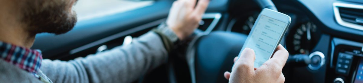 Distracted-Driving-Banner-1200x275-Jan-2019