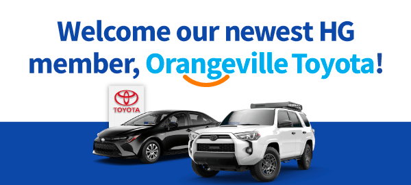ORT-Welcome-to-HG-Orangeville-Toyota-HG-Mobile-Banner-June-2020 (1)